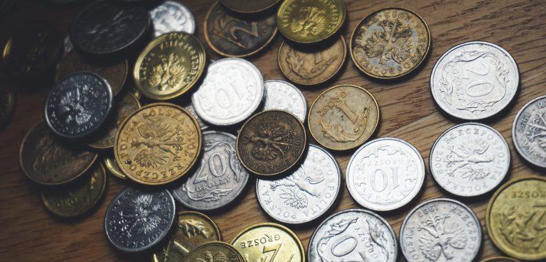 Opsparing - de bedste artikler om at lære at spare op