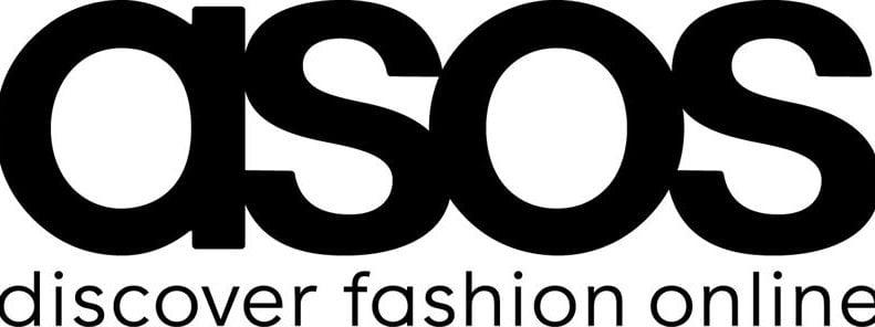 Spar penge på ASOS